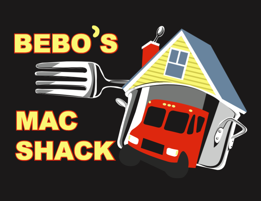 Bebos Mac Shack